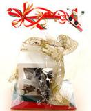 クリスマスラッピング11