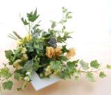造花、アートフラワー(光触媒)オーダーメイド5